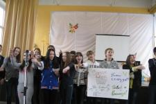 ДМИ_2014