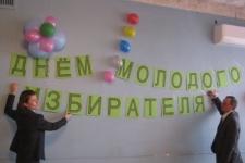 ДМИ 2014