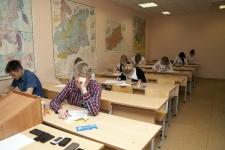 Индивидуальный рейтинг в 11 классах