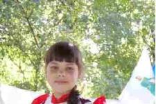 Любительская фотография авт. Валентина Голикова (Старица)