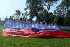 Любительская фотография. авт. Евгений Петров (Тверь)
