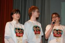 Тамбовский гамбит - команда Тамбовской области