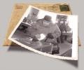 Фото из прошлого, автор Волкова г. Тверь