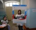Кашинские волонтеры - участники двух проектов